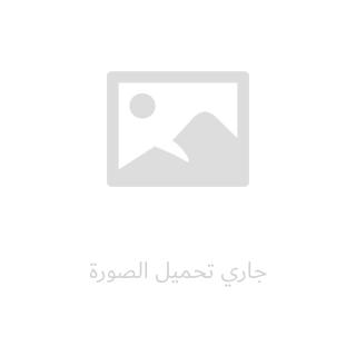 ثيمات قيمنق بشعار  PRO YARD
